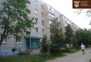 Продажа квартиры, Конаково, Ул. Гагарина, Конаковский район