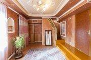 Продажа дома, Улан-Удэ, Ул. Егорова, Купить дом в Улан-Удэ, ID объекта - 504441134 - Фото 13