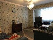 Продажа квартир ул. Космонавтов, д.227