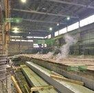 Аренда производственных помещений в Мытищах