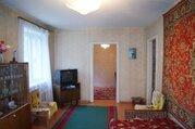 3-комнатная квартира ул. Моршанская д. 3 - Фото 2