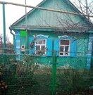 Продажа дома, Платнировская, Кореновский район, Мирошника пер. - Фото 3