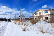 Продам коттедж в Аннино - Фото 4