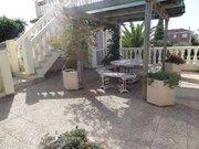 Продажа дома, Аликанте, Аликанте, Продажа домов и коттеджей Аликанте, Испания, ID объекта - 501713936 - Фото 2