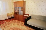 1-комн. квартира, Аренда квартир в Ставрополе, ID объекта - 319681279 - Фото 2