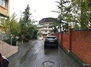 2-к квартира, 37 м, 3/5 эт., Снять квартиру в Сочи, ID объекта - 333131344 - Фото 18