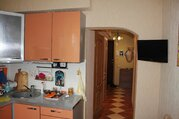 Продается 2х комнатная квартира в г. Фрязино - Фото 4