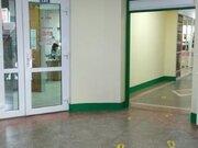 Аренда офиса, Хабаровск, Спортивный переулок 4 - Фото 5