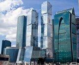 Продается офисное помещение в бизнес центре «Город Столиц». Общая пл