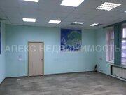 Аренда офиса 48 м2 м. Бабушкинская в бизнес-центре класса С в . - Фото 2