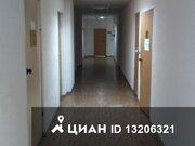 Сдаюофис, Воронеж, улица 45-й Стрелковой Дивизии, 232