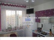 Объект 538567, Купить квартиру в Воронеже по недорогой цене, ID объекта - 321382426 - Фото 6