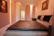 Продажа квартиры, Купить квартиру Рига, Латвия по недорогой цене, ID объекта - 313137724 - Фото 5