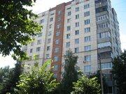 Продажа квартир ул. Кати Зеленко, д.3