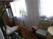 Продам 2-комн. квартиру вторичного фонда в Рязанской области в . - Фото 4