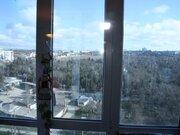 12 250 000 Руб., Продажа квартиры, Севастополь, Ул. Пожарова, Продажа квартир в Севастополе, ID объекта - 323403860 - Фото 20