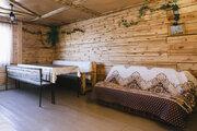 Дом с баней, беседкой и мангалом - Фото 4