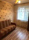 2-х комнатная квартира в г. Раменское, ул. Гурьева, д. 1в - Фото 3