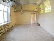 Предлагается в аренду помещение, под мастерскую/швейное произ. 115 кв.