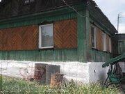 Продажа дома, Новокузнецк, Незнамовский пер.