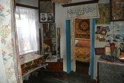 Продажа дома, Сальск, Сальский район, Ул. Чехова - Фото 1