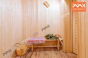 Продается дом, Новое Токсово массив., Дачи в Всеволожском районе, ID объекта - 503845244 - Фото 10