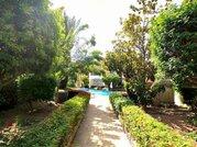105 000 €, Прекрасный 2-спальный Апартамент с большим балконом в регионе Пафоса, Продажа квартир Пафос, Кипр, ID объекта - 319423433 - Фото 15