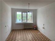 Двухкомнатная квартира в поселке Санатория Белое озеро - Фото 2