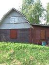 Дом В Д. Васильевское - Фото 1