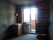 Продается 1-к квартира Пархоменко - Фото 4