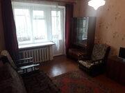 Продам двухкомнатную квартиру пер.Гедцена д.9, 2/5 - Фото 1