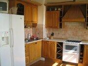 Продажа квартиры, Купить квартиру Рига, Латвия по недорогой цене, ID объекта - 313137474 - Фото 4