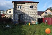 Дачи в Наро-Фоминске