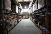 Помещение в Летнем Отдыхе, Аренда производственных помещений в Летнем Отдыхе, ID объекта - 900114253 - Фото 1