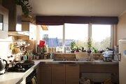 Продажа квартиры, kurbada iela, Купить квартиру Рига, Латвия по недорогой цене, ID объекта - 311843022 - Фото 4