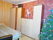 2-комнатная квартира, 40 м2, 1/5 эт, улица Карла Маркса, д. 2 - Фото 5
