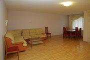 Квартира, ул. Вайнера, д.15