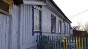 Продажа дома, Висим, Пригородный район, Ул. Карла Либкнехта - Фото 2