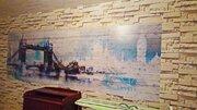 Аренда квартиры, Новосибирск, Ул. Жуковского, Аренда квартир в Новосибирске, ID объекта - 317702546 - Фото 15