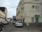 Продается Офисное здание. , Краснодар город, улица Леваневского - Фото 1