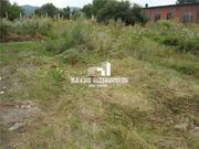 Продается земельный участок общей площадью 10 соток по ул. Тарчокова . - Фото 5