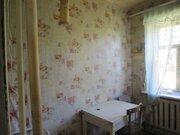 Квартира с землей в Конаково - все виды расчетов, Продажа квартир в Конаково, ID объекта - 332163931 - Фото 10
