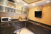 3-комнатная квартира в Ялте с отличным ремонтом, Купить квартиру в Ялте по недорогой цене, ID объекта - 317948916 - Фото 3