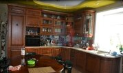Продажа дома, Кемерово, Ул. 13-я Линия - Фото 4
