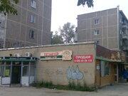 Коммерческая недвижимость, ул. Июльская, д.39 к.1 - Фото 1