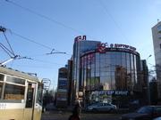 Продается квартира г.Москва, ул. Зелёный