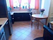 Купить квартиру в Солнечногорске