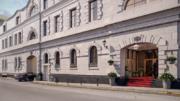 Продается квартира г.Москва, Петровский бульвар, Купить квартиру в Москве по недорогой цене, ID объекта - 320733760 - Фото 7