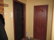 2-комнатная квартира с мебелью и техникой в р-не Универмага, Аренда квартир в Костроме, ID объекта - 327809062 - Фото 9
