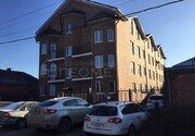 Продажа квартиры, Краснодар, Улица Михаила Власова - Фото 5
